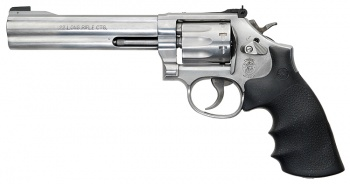 File:350px-Smith & Wesson Model 617.jpg