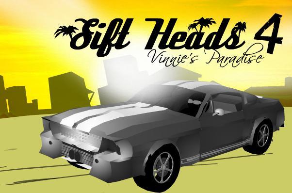 File:Sift-Heads4.jpg