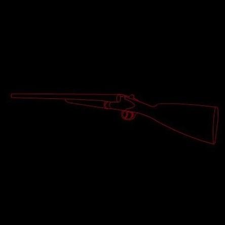 File:Shotgun-SH2-NT.jpg