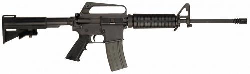 File:500px-ColtSporterIIw30RdMag.jpg