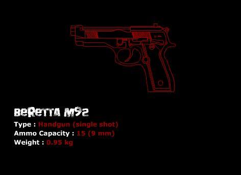 File:Berreta-SH2-HUD.JPG