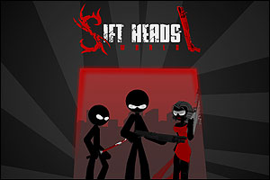File:Sift-Heads-World-300.jpg