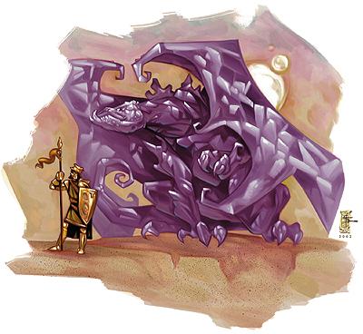File:Amethyst dragon.jpg