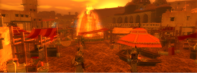 File:Fire city 1.png