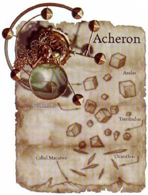 File:Acheron.jpg