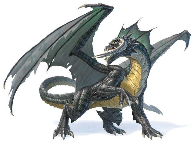 File:DragonBlack.jpg