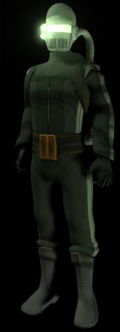 File:Vratrooper.PNG
