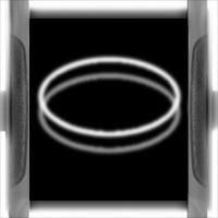 File:Iconspook1.jpg