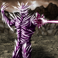 Shard Overseer (Champion)