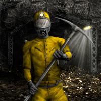 Highridge Miner