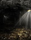 Highridge Mines