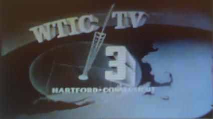 File:WTIC TV 3 1958.png