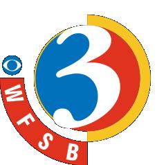File:WFSB 2011.png