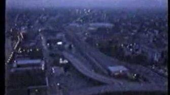 WSLS-TV 10, Roanoke VA Sign-Off from Summer 1989-0