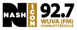 WUVA-FM 2015