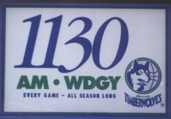 File:WDGY-AM 1130kHz.png