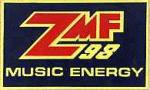 File:Zmf98.png