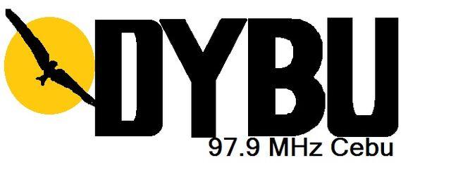 File:DYBU-FM 97.9 MHz Cebu 1975.jpg
