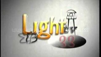 ZOE TV - Light TV 33 Sign on and Sign off -01-MAR 2014-