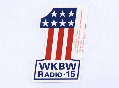 File:Wwkb.png