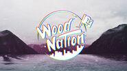 Wood Man Fusion Collab 075