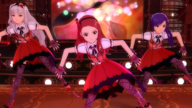 File:Kyun Vampire Girl.jpg
