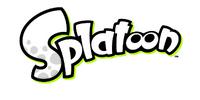 Ink Me Up - Splatoon