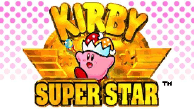 File:Kirby Super Star.jpg