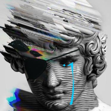 File:Sad SiIvaGunner Avatar.png