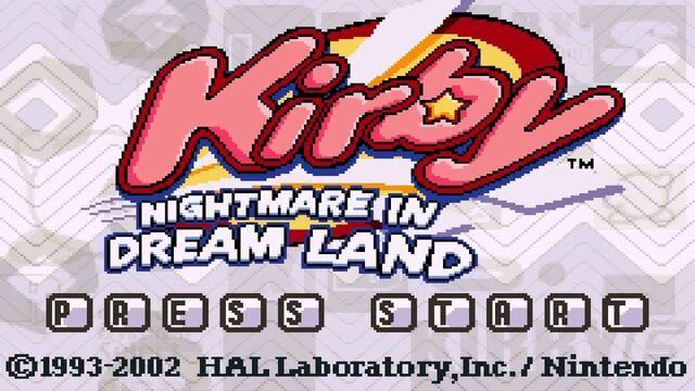 File:Kirby- Nightmare in Dream Land.jpg