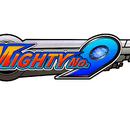 Main Theme (Origin) - Mighty No. 9