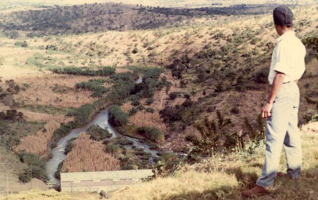 File:Kenya016.jpg