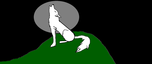File:FirstDRAWINGEVERE.png