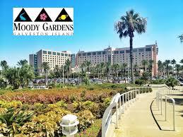 File:Moody gardens.jpg