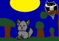 Thumbnail for version as of 01:36, June 2, 2014