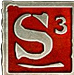 File:S3.png
