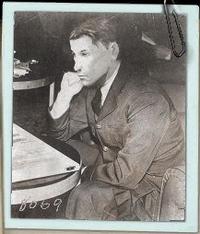 Gari Kovacs