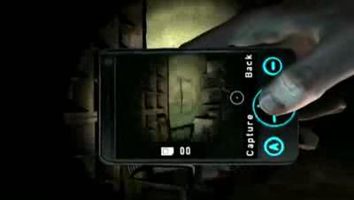 File:SM Harry Phone Capture.jpg