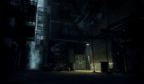 Silent-hill-downpour-detailed-20110124055322221