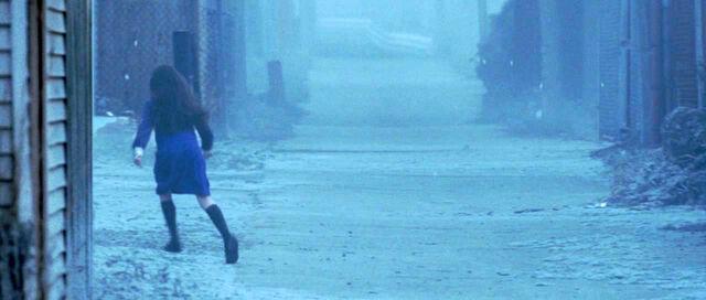 File:Running away.jpg