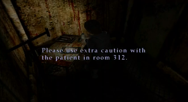 File:Note to the doctor.png