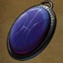 Stone Artifact