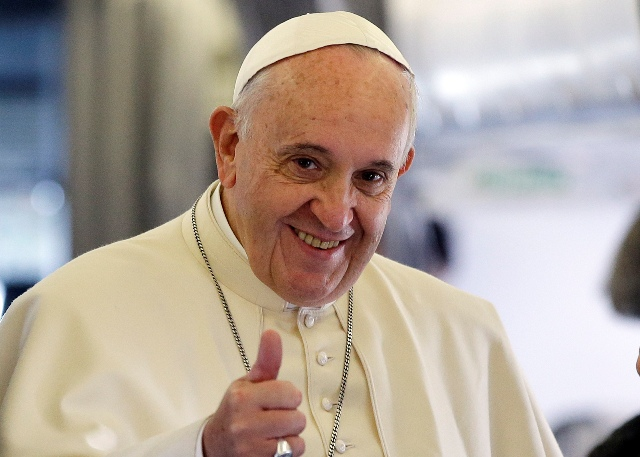File:Pope-thumbs-up.jpg