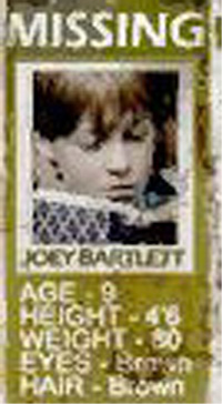 File:Joeybartlett.jpg