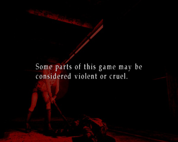 File:Silent Hill content warning.png