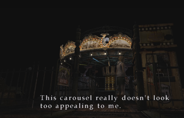 File:Heather in front of the Carousel.PNG