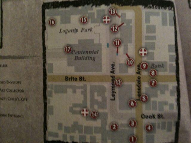 File:Centennial map.jpg