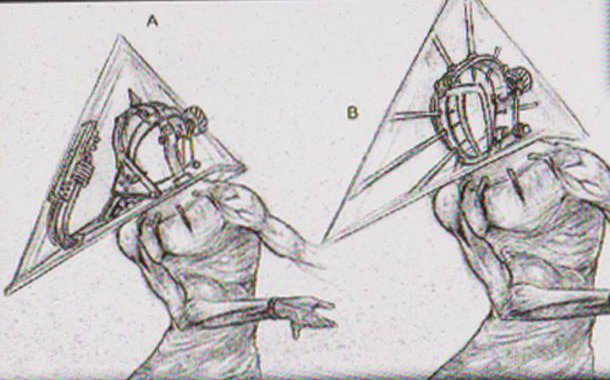 File:Pyramid head interior 2.jpg