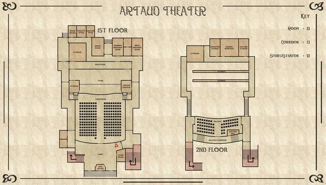 File:Artaud Theater Map.jpg