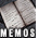 File:Era-Memos.png